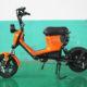 SY-WL_Orange1