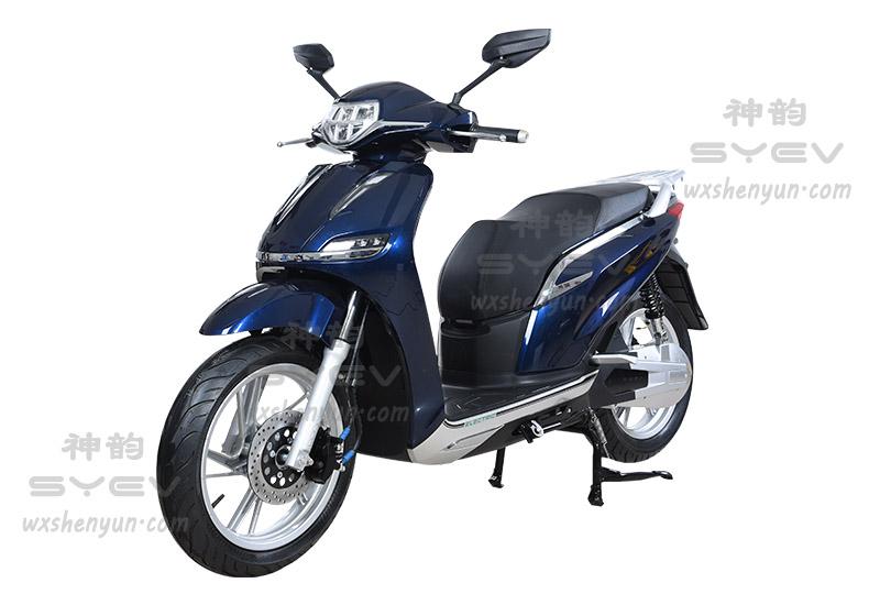 SY-T500