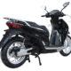SY-T500_Black (1)