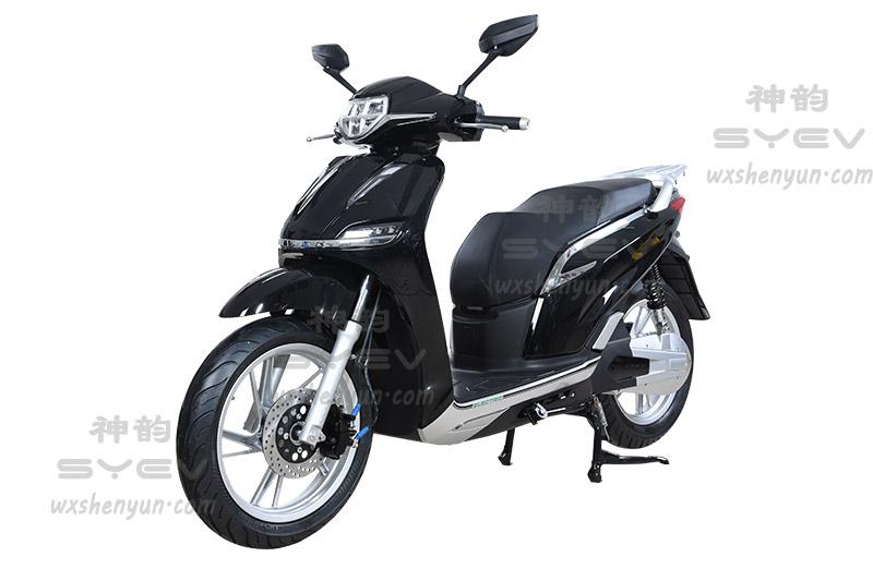 SY-T500_Black