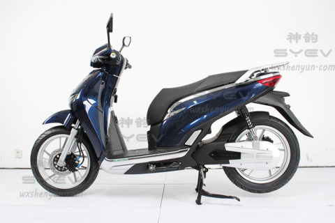 SY-T500_Blue (1)
