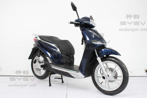 SY-T500_Blue (4)