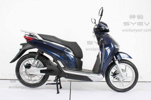 SY-T500_Blue (5)