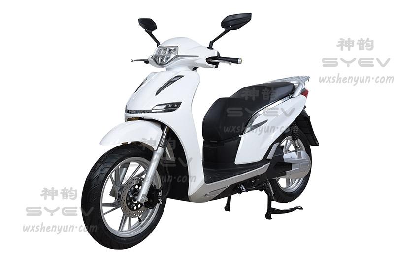SY-T500_White