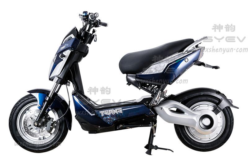 SY-XZJ_Blue-Silver